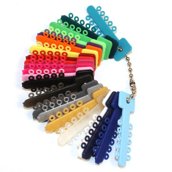 braces-color-wheel.png
