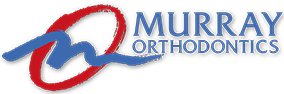 Murray Orthodontics