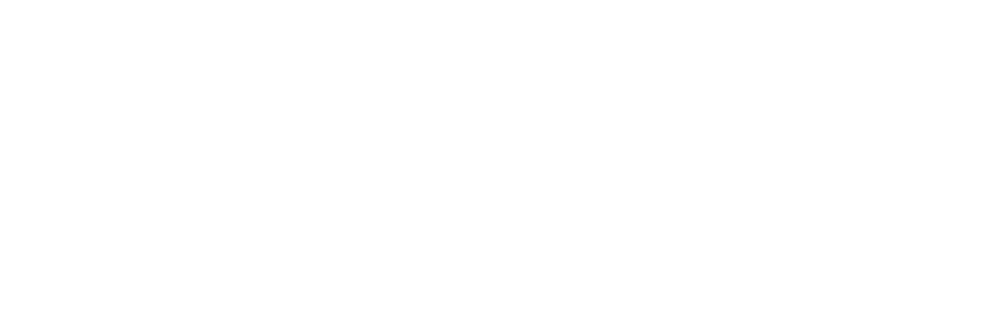 Greenhouse Leadership Conference