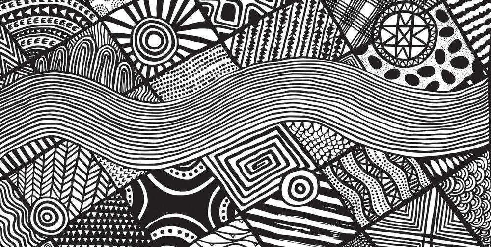 BESPOKE ARTWORK - Physical canvasDigital creations