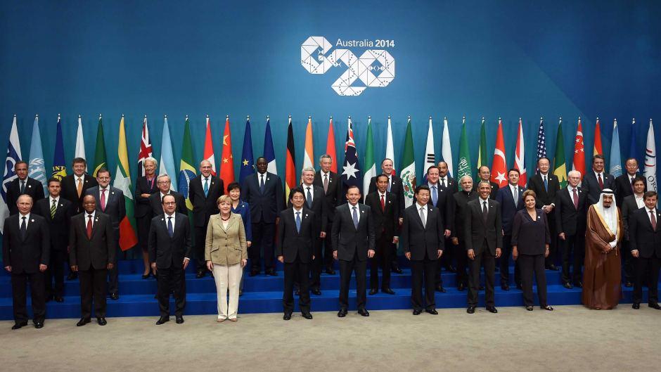 g20 w leaders.jpg
