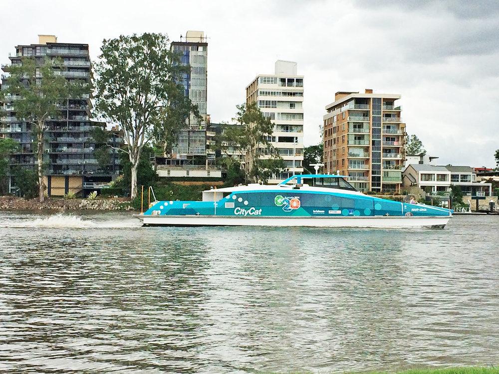g20 ferry.jpg