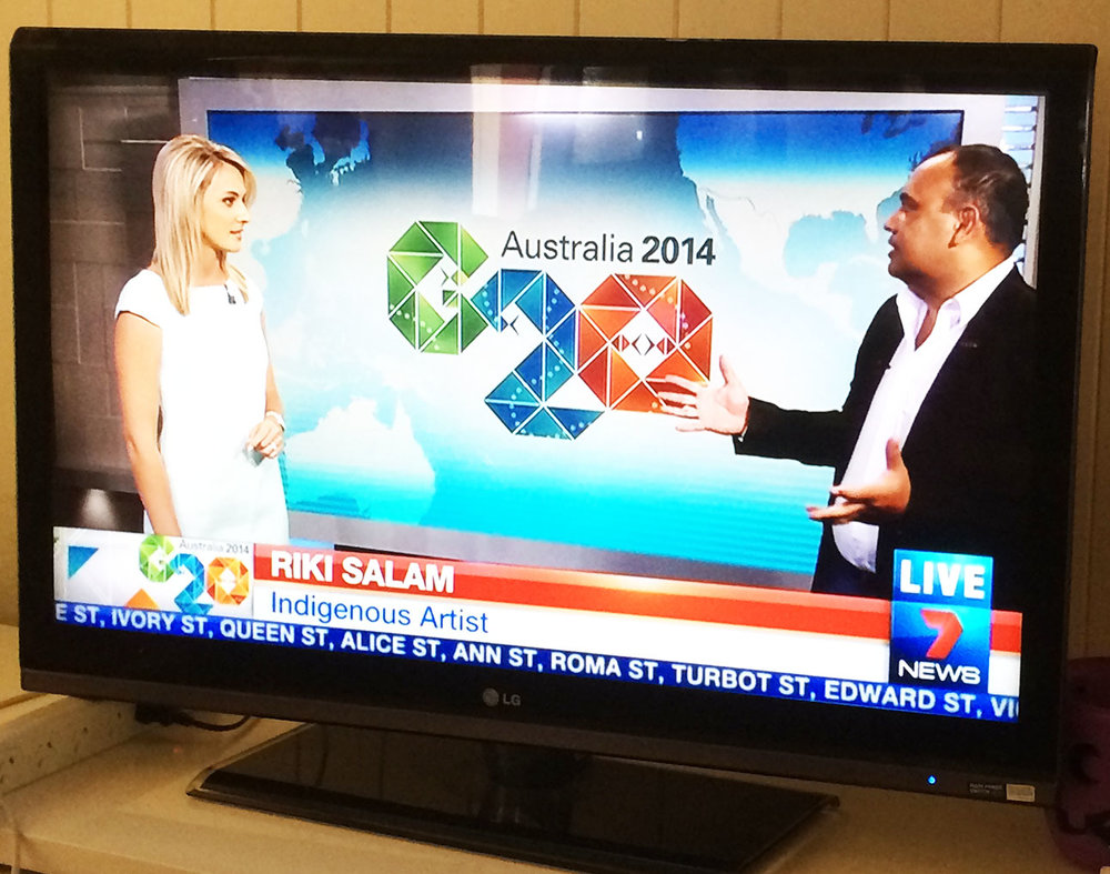 TV  G20.jpg