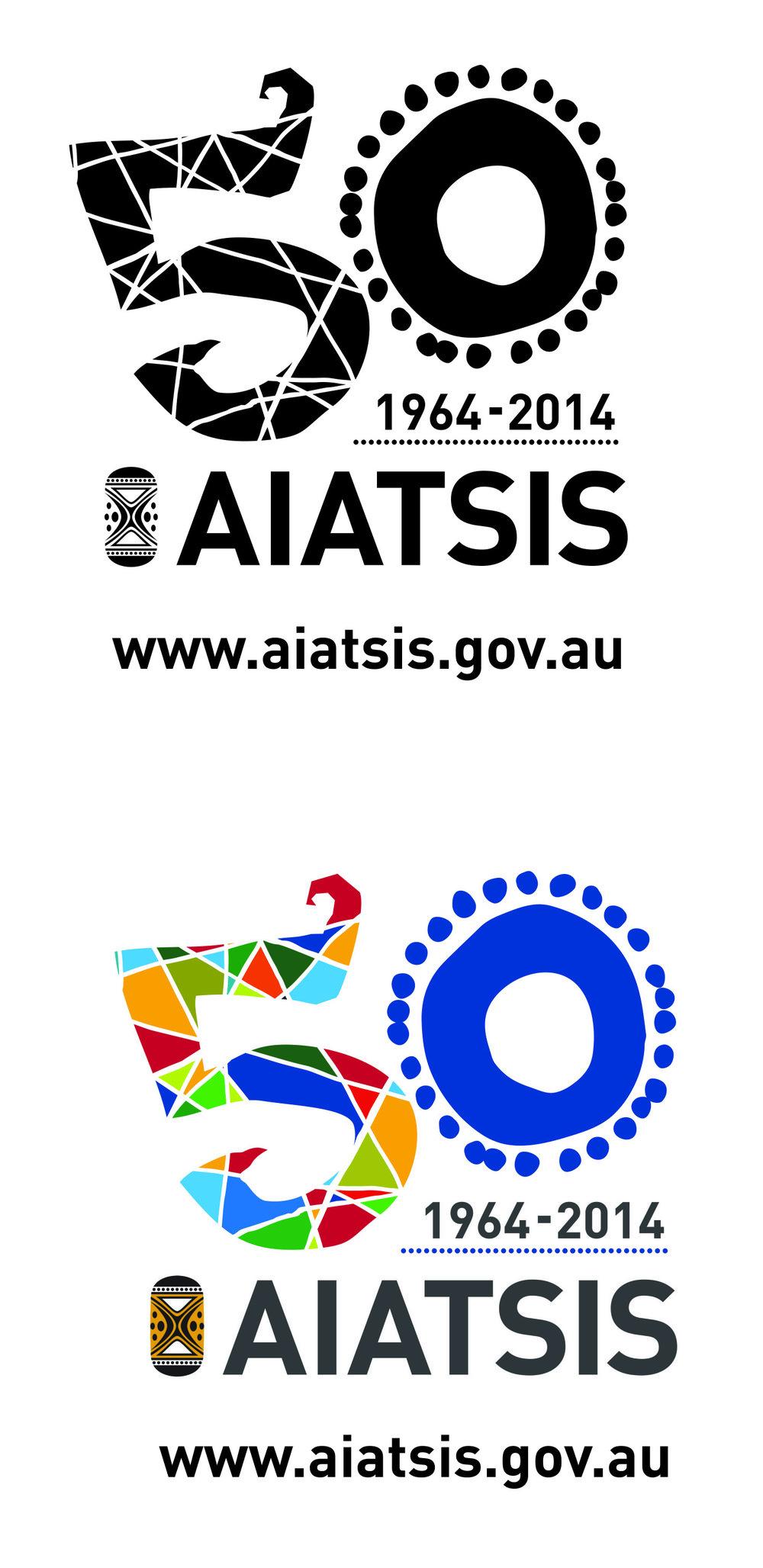 AIATSIS_50TH_LOGOai.jpg