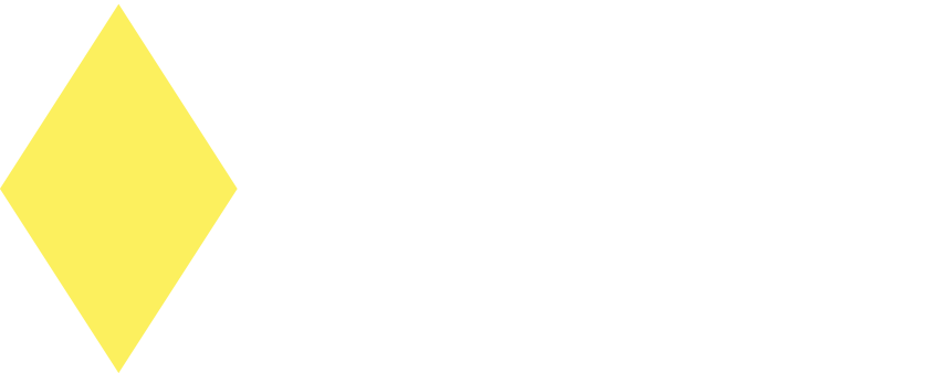 We are 27 Creative