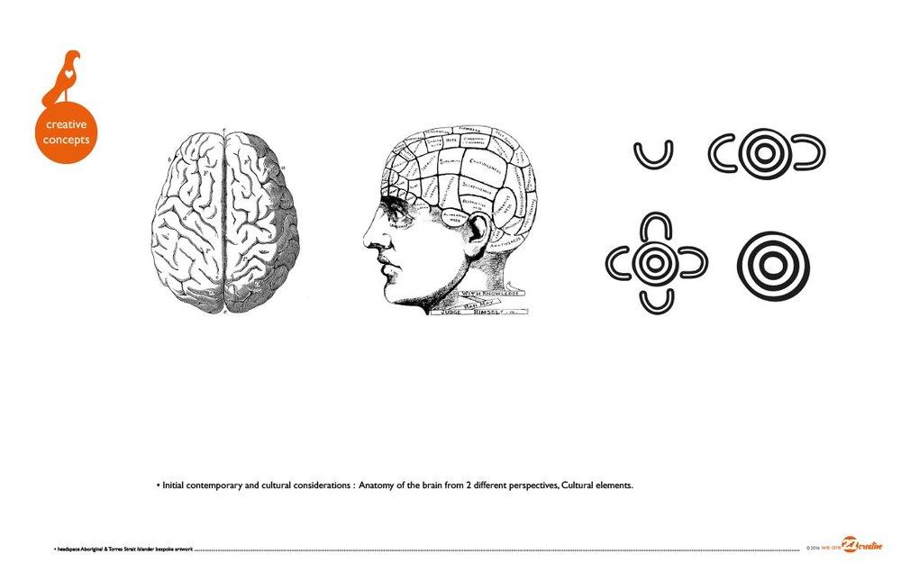 HEADSPACE PRES DOC_001-13.jpg