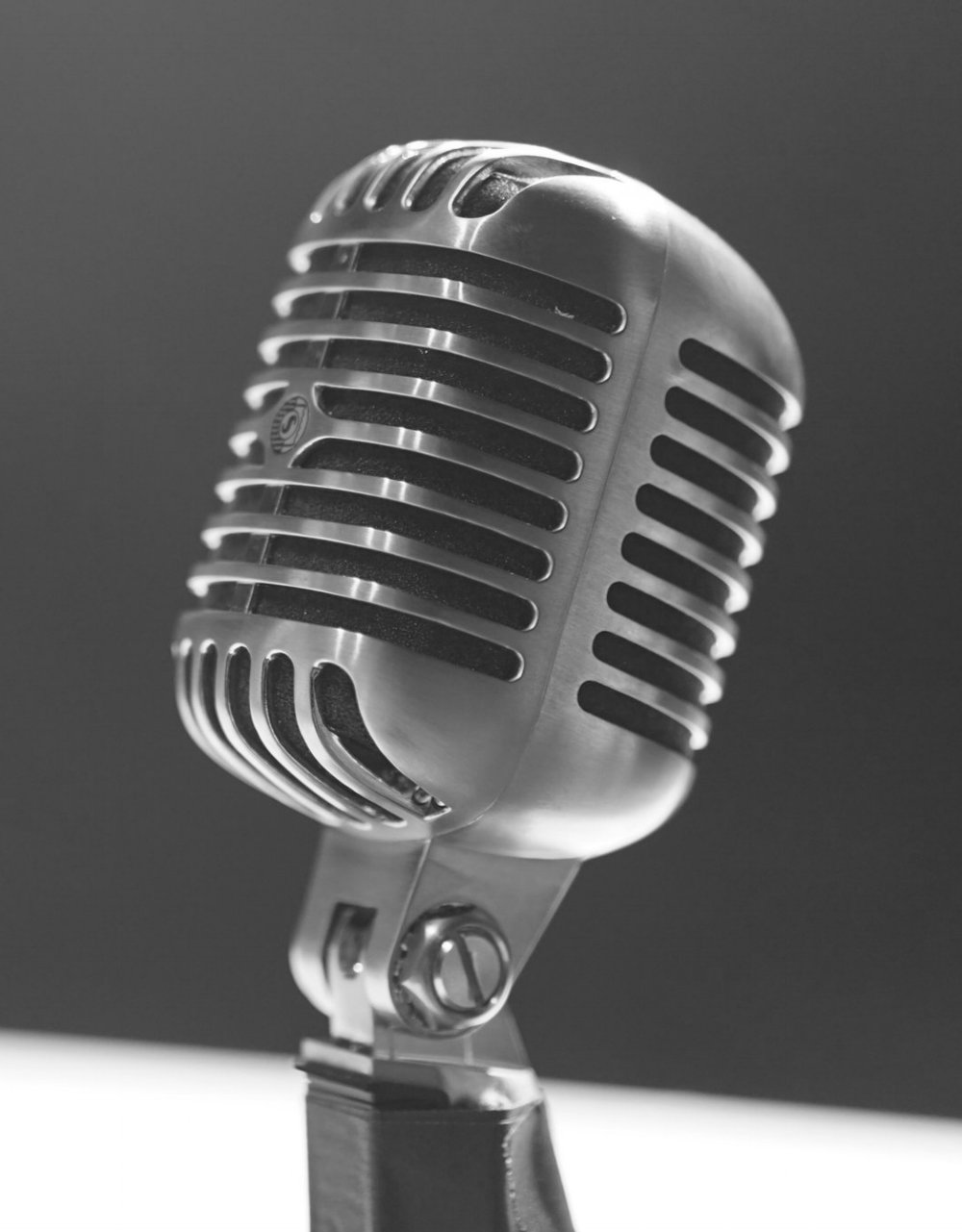 RADIO -