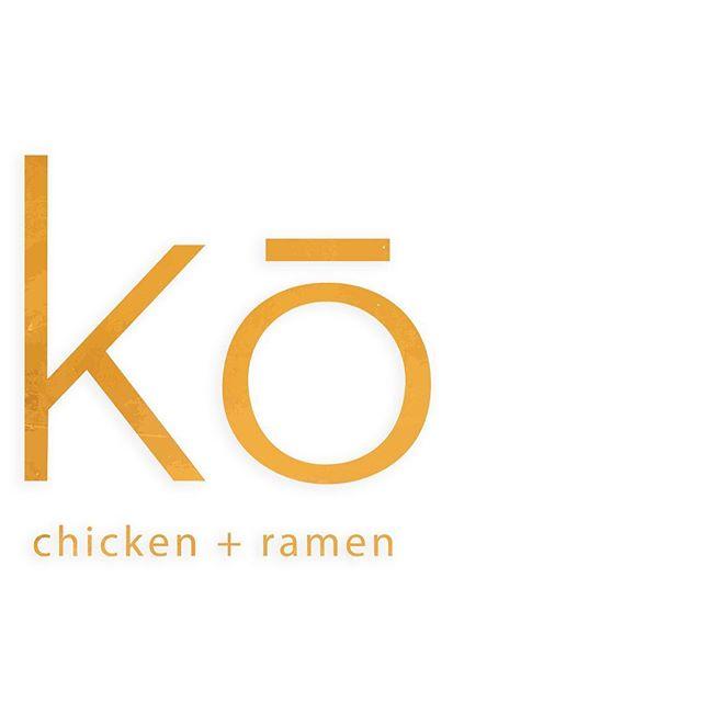 Logo design and branding for @koyxe was a blast to work on. Very excited for their grand opening! . . #inkdot #design #saskatoon #sk #sask #saskatchewan #yxe #branding #logodesign