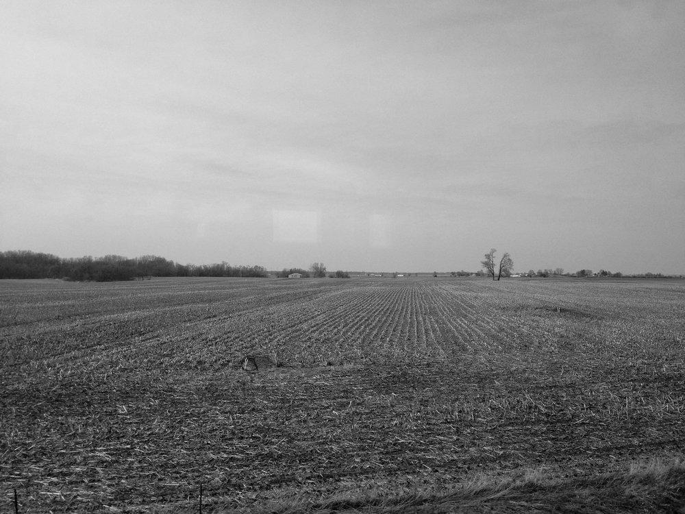 Wyanet, Illinois.