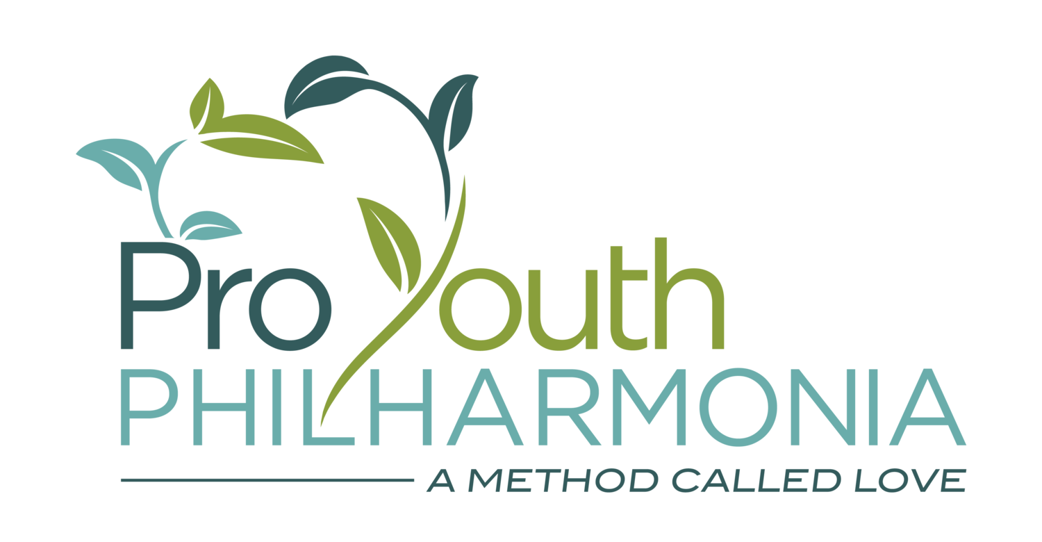 Pro Youth Philharmonia