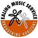 EMS-Logo-Colour-125x125.png