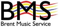 BMS-Logosmall.jpg