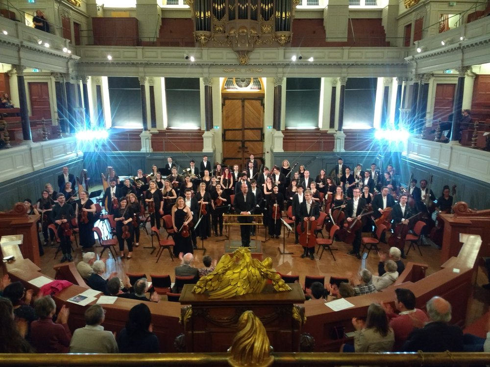 SHELDONIAN  FULL PYP PHOTO.jpg
