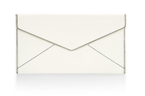 Clutch (Similar)