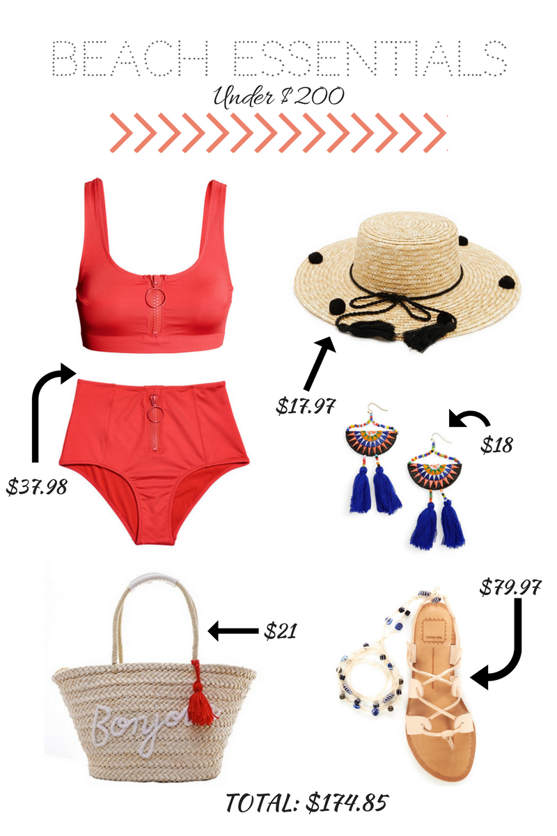 Beach Essentials.png