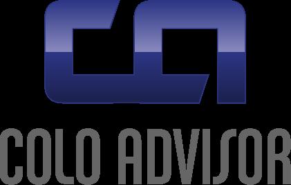 ColoAdvisor Logo