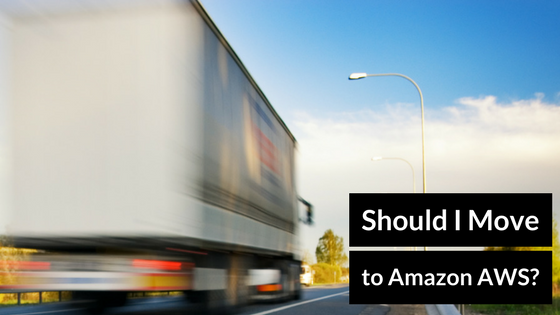 should i move to amazon aws.png