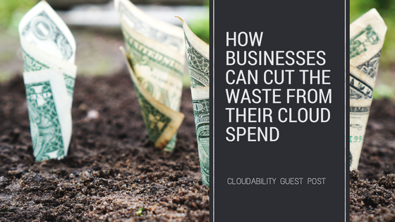How Businesses Can Cut the Waste from Their Cloud Spend.png