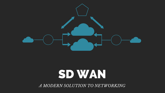 SD WAN.png