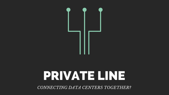 private line.png