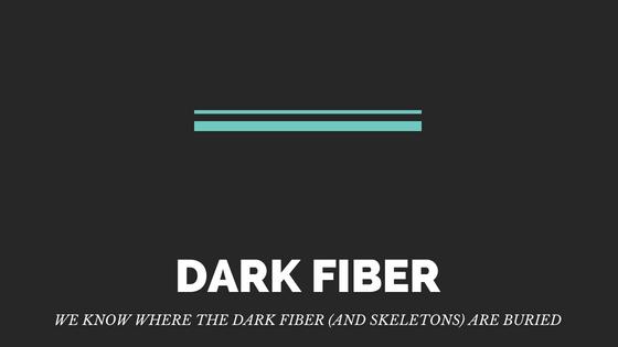 Dark Fiber.png