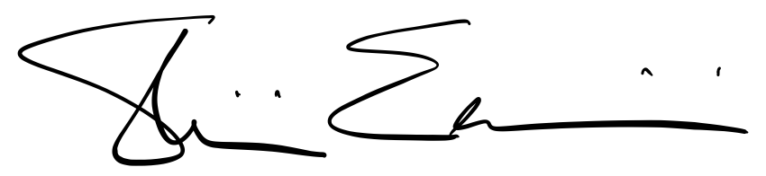 graphic-7.jpg