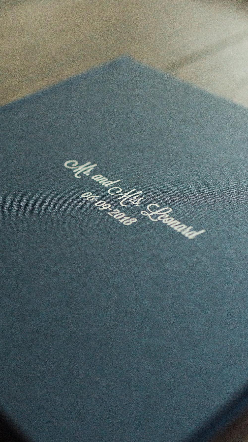Album sample photos-1.jpg