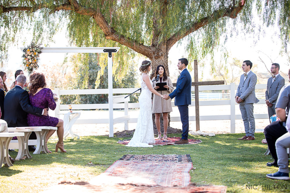 Ceremony-at-Cottonwood-Farms.jpg