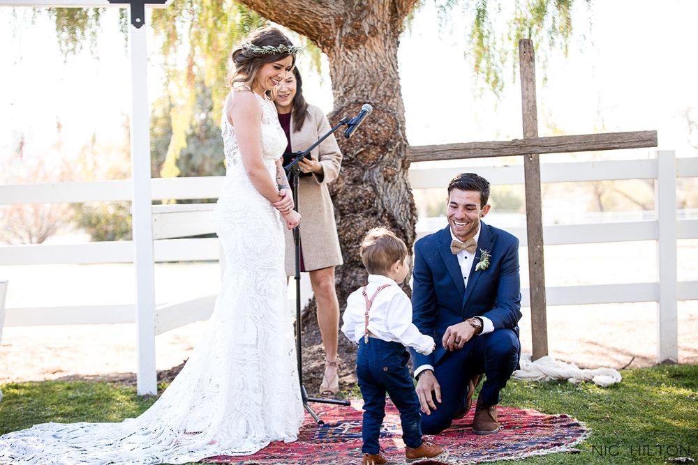 Cottonwood-Farms-Wedding-Photography-Ceremony-4.jpg