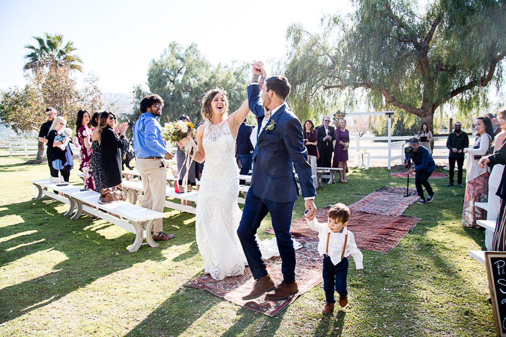 Wedding-Ceremony-at-Cottonwood-Farms.jpg