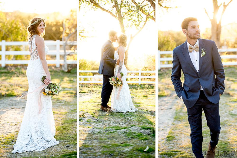 Cottonwood-Farms-Wedding-Photography-Golden-Hour.jpg