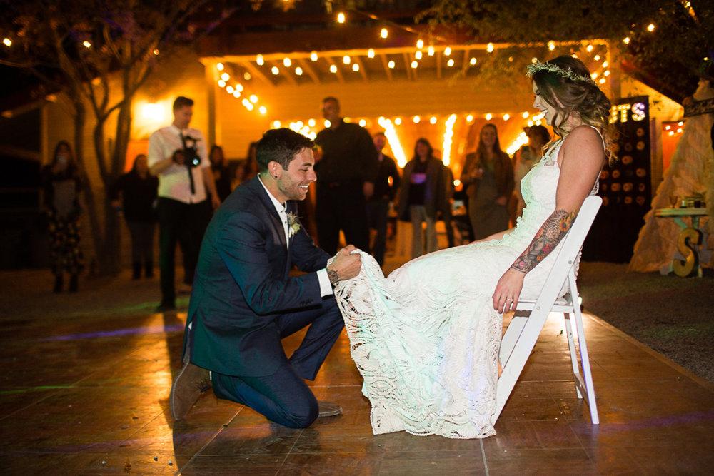 Cottonwood-Farms-Wedding-Photography-Garder.jpg