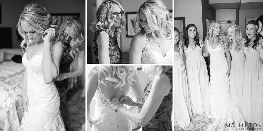 Majestic-hotel-wedding-photography-bride-dress.jpg