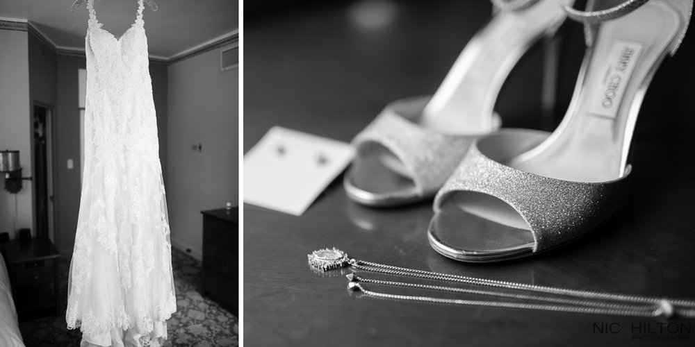 Wedding-details-Majestic-hotel.jpg