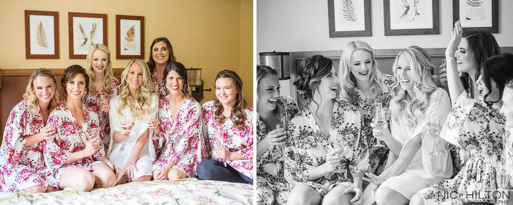 Yosemite-wedding-bridesmaids-robes.jpg