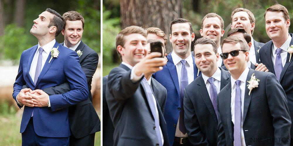Majestic-hotel-yosemite-wedding-groomsmen.jpg