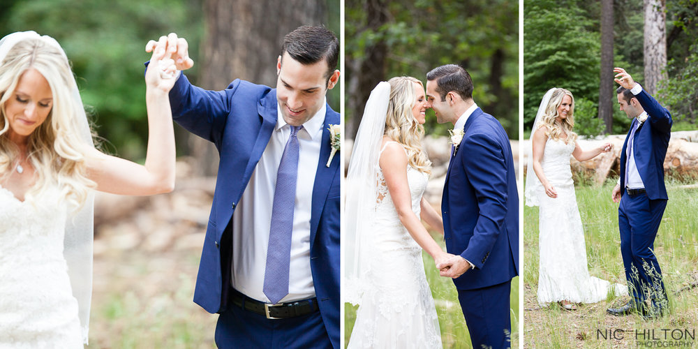 Yosemite-wedding-photography-first-look.jpg