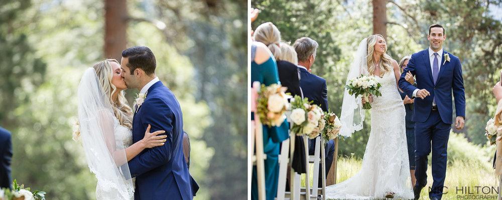 First-Kiss-Majestic-Hotel-Wedding.jpg