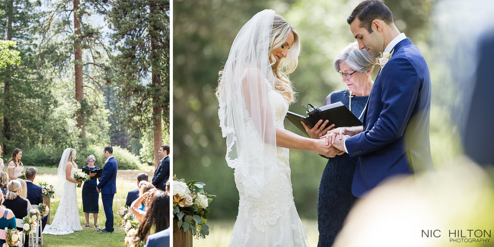 Majestic-Yosemite-Hotel-Wedding-Ceremony.jpg