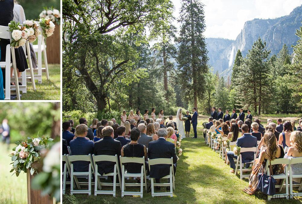 Yosemite-Majestic-Hotel-Wedding-Ceremony.jpg