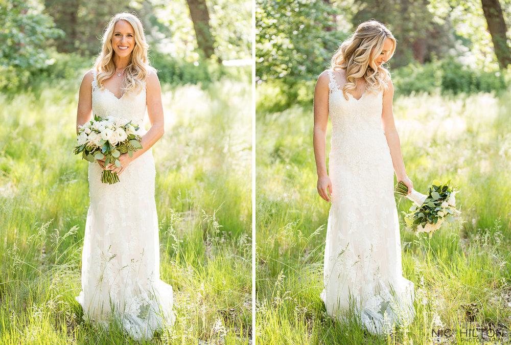 Bridal-Portrait-Majestic-hotel-wedding.jpg