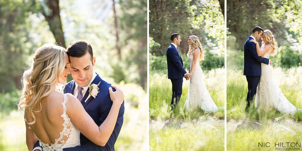 Majestic-Hotel-wedding-photography-bride-and-groom.jpg