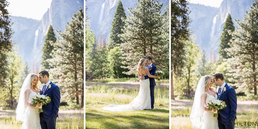 Majestic-Yosemite-Hotel-Wedding-Photography-bride-and-groom.jpg