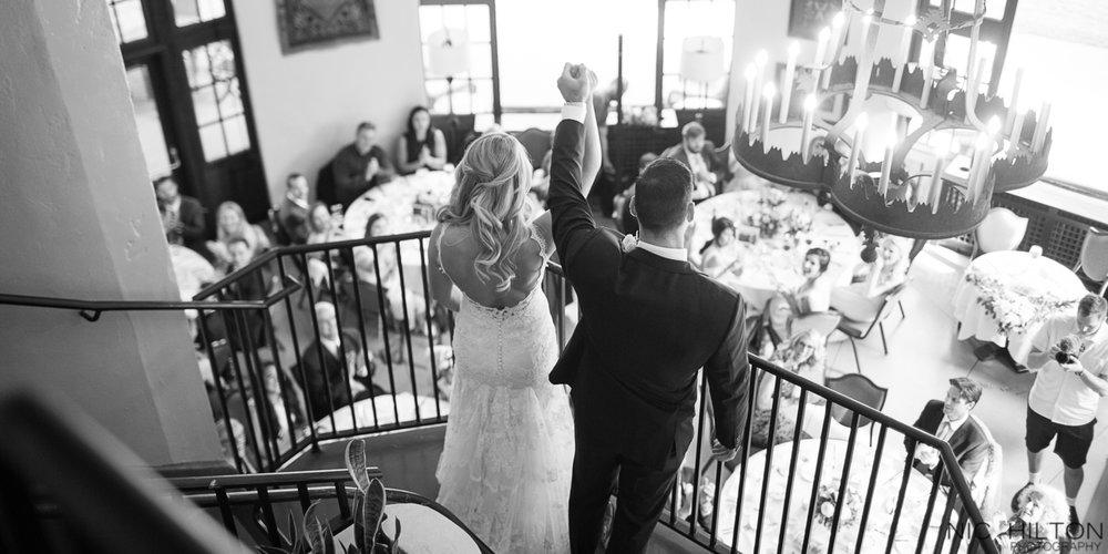 Grand-Entrance-Majestic-Hotel-Wedding.jpg