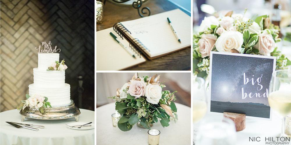 Wedding-Reception-Details-Majestic-Hotel.jpg