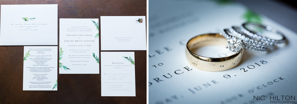 Yosemite-wedding-details.jpg