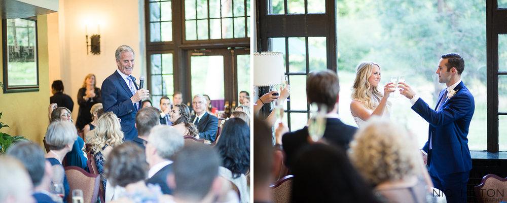 Wedding-Reception-Toasts-Yosemite.jpg