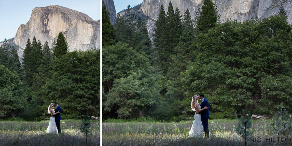 Majestic-Yosemite-Hotel-Wedding-Photography-Half-Dome.jpg