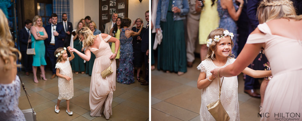 Bridesmaid-dance-yosemite-wedding-reception.jpg