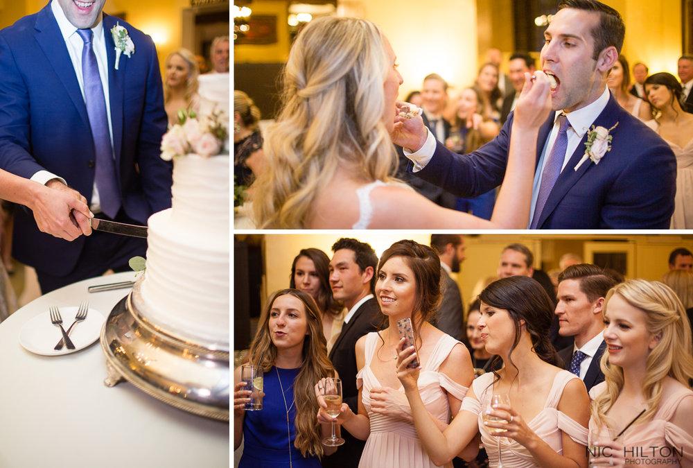Majestic-Wedding-Cake-Cutting.jpg